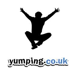 (c) Yumping.co.uk