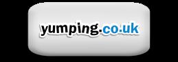Yumping.co.uk